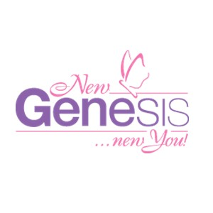 New Genesis Medical Spa and Weight Loss Center